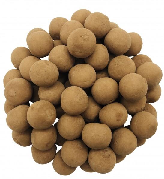Marzipan Kartoffeln