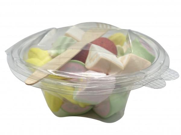 Mallow Fruchtsalat 150g