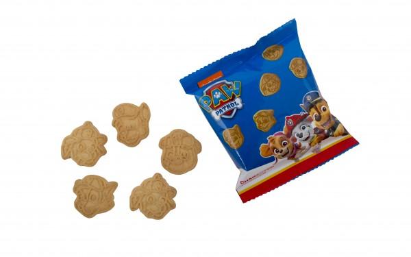 PAW Patrol Cookies 20g