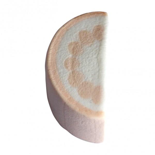 Mallow Orangenscheiben 150g