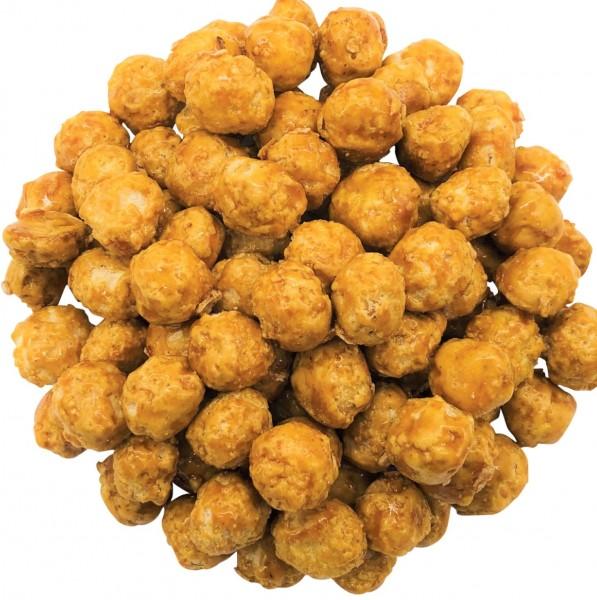 Gebrannte Macadamia 6 kg