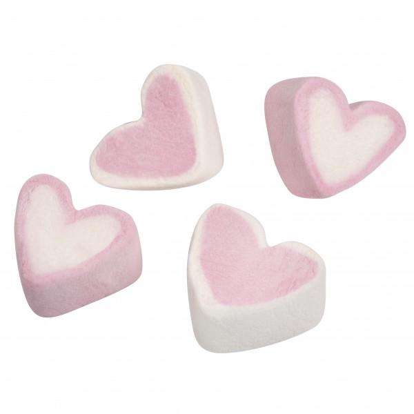 Mellow Herzen Pinky