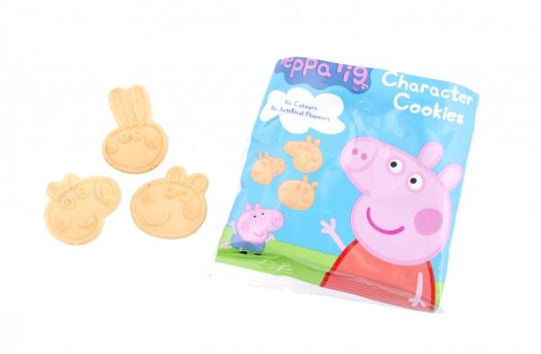 Peppa Pig Cookies 20g