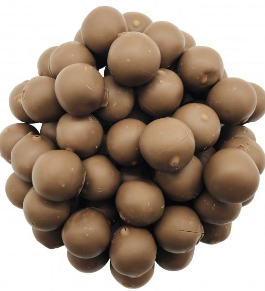 Marzipan Kartoffeln Vollmilch