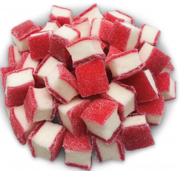HH Speck Erdbeere Joghurt