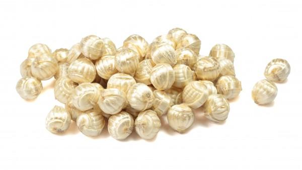 Goldnüsse mit Schokofüllung 250g